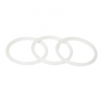 O-Ring (pack 10pcs) KN Ref. 150.040.329