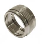 Aircap Rings KN Ref. 032.020.001