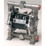 Diaphragm pump MBP 8034