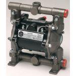Diaphragm pump MBP 5212
