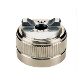 Aircap VX 14 with adjustable flow rate. KN Ref. 132.670.920